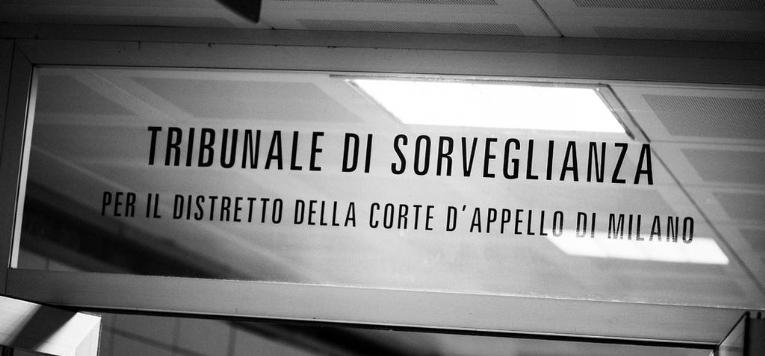 Camera Penale Di Milano Gian Domenico Pisapia Sito Ufficiale